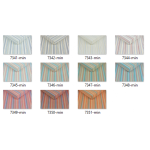 Мебельная ткань Bahama (Багама)