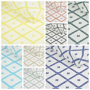 Мебельная ткань Cejlon (Цейлон)