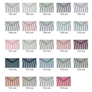 Мебельная ткань Zante (Занте)