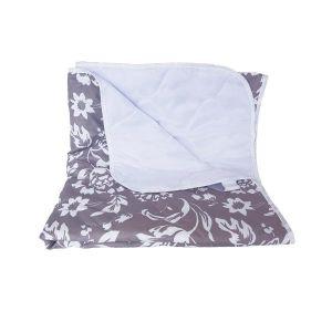 Наматрасник Simple Design на резинках по углам 180*190-200 см
