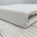 Детский  наматрасник Cotton Premium Health Care на резинках по углам 80*160 см