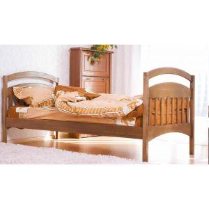 Односпальная кровать Арина