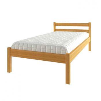 Односпальная кровать Эко 2