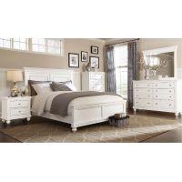 Двуспальная кровать Елизавета 160*200 см