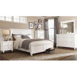 Двуспальная кровать Елизавета 180*200 см