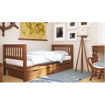 Односпальная кровать Максим