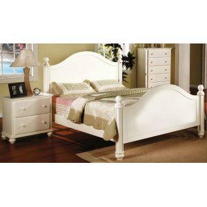 Двуспальная кровать Севилья с подъемным механизмом 160*200 см