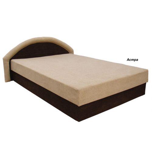 купить матрас на кровать 90 на 200