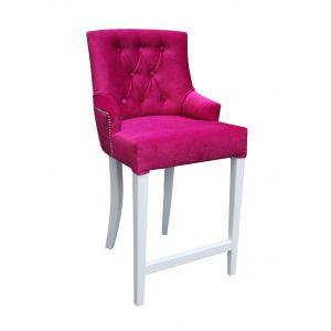Кресло Барне