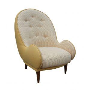 Кресло Мия