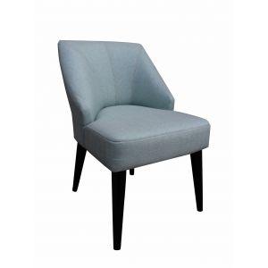 Кресло Патио