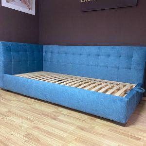 Кровать Лео с подъемным механизмом 90*200 см Hope (РАСПРОДАЖА с выставки)