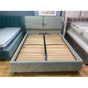 Кровать Мари с подъемным механизмом 160*200 см Freedom 21 (РАСПРОДАЖА с выставки)