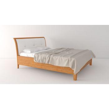 Двуспальная кровать Detroit (Детройт) 180*190-200 см