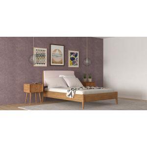 Двуспальная кровать Seul (Сеул) 160*190-200 см
