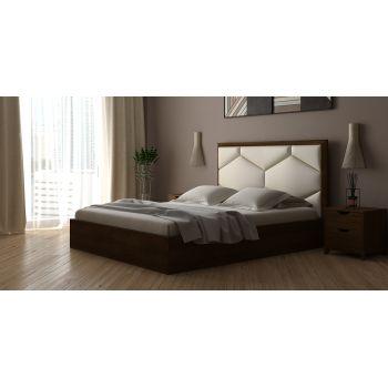 Двуспальная  кровать с подъемным механизмом Tokio (Токио) 180*190-200 см