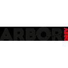 ARBOR (АРБОР)