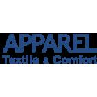Apparel (Аппарель)
