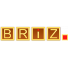 Briz (Бриз)