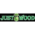 Джаствуд (Justwood)