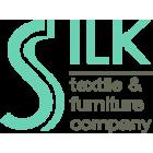 Silk (Силк)
