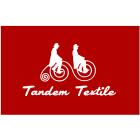 Tandem Textile