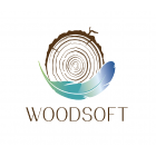 Woodsoft (Вудсофт)